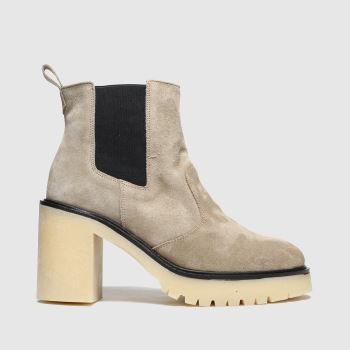 Schuh Stone Fierce c2namevalue::Womens Boots