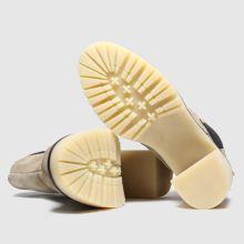 Schuh Fierce 1