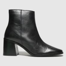 schuh Beatrice Leather Square Toe 1