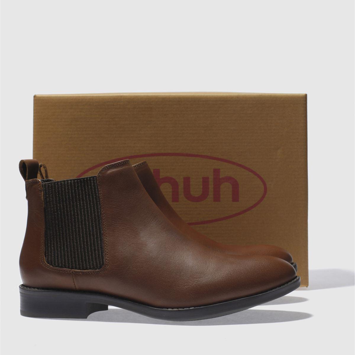 Damen | Hellbraun schuh Pressure Boots | Damen schuh Gute Qualität beliebte Schuhe e97c44