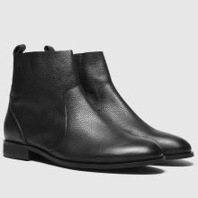 schuh Candy Leather Boot 1