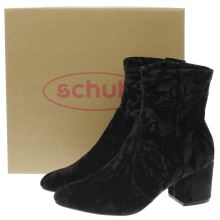 Schuh opposites attract 1