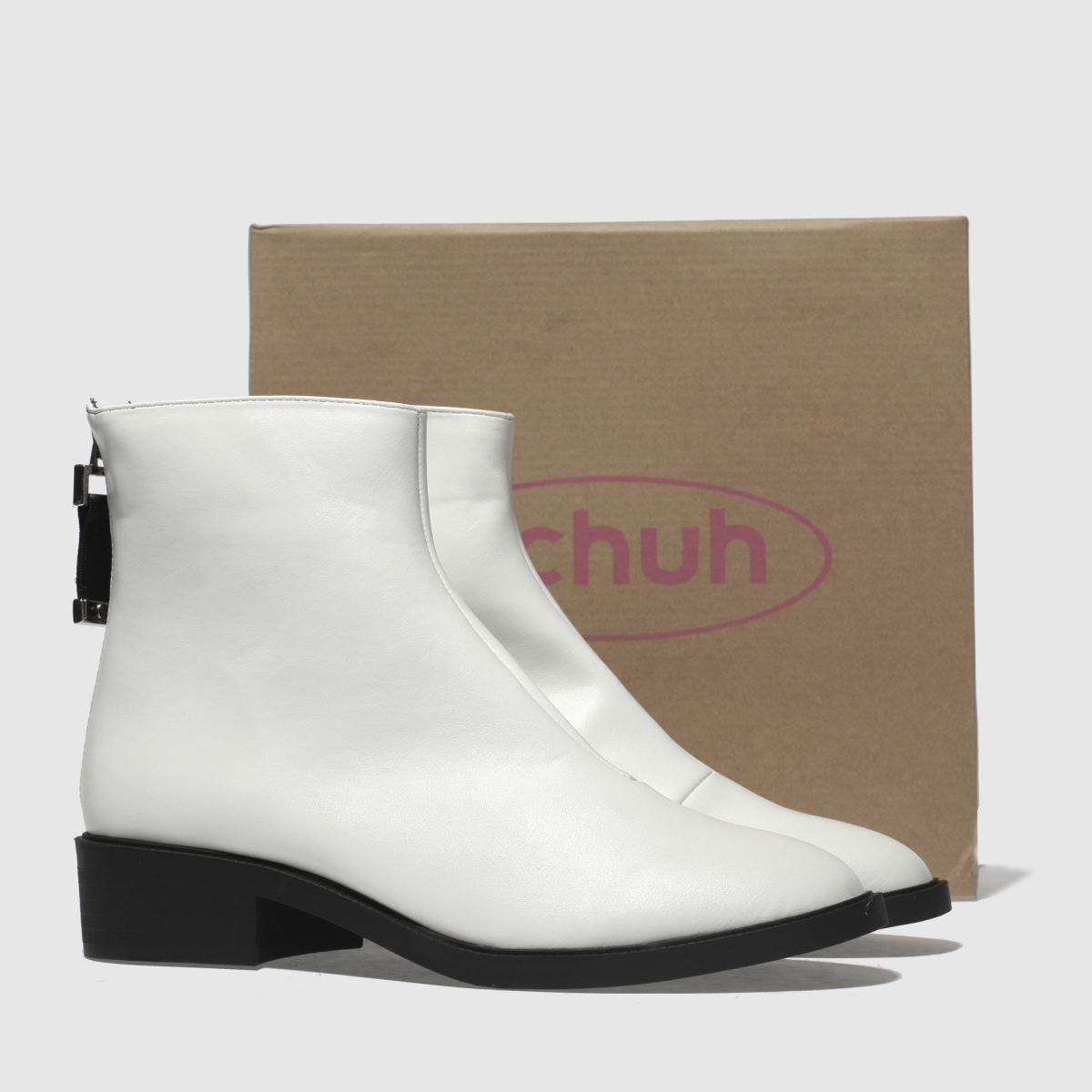 Damen | Weiß schuh Empowerment Boots | Damen schuh Gute Qualität beliebte Schuhe 551a64