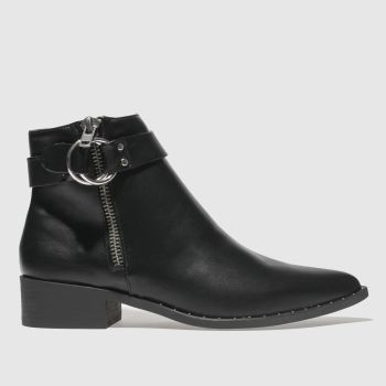 Women S Chelsea Boots Women S Suede Amp Leather Boots Schuh