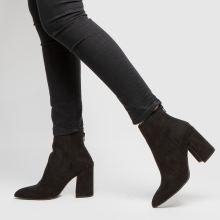 Schuh Movement 1
