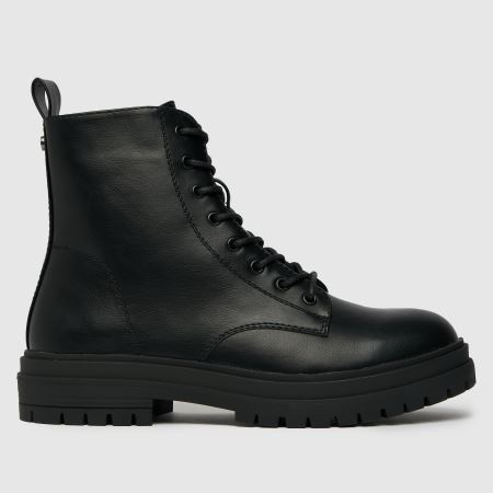 schuh Acacia Lace Up Boottitle=