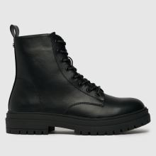 schuh Acacia Lace Up Boot,1 of 4