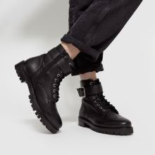 schuh Carma Leather Lace Up,2 of 4