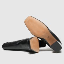 Schuh Delight 1