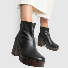 Schuh Viva 1