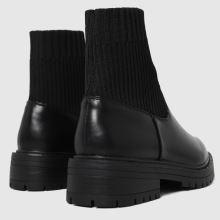 schuh Adaire Chunky Sock 1