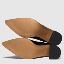 schuh Blaire Leather Point 1