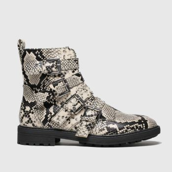 Schuh Natural Roamer c2namevalue::Womens Boots