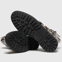 Schuh Roamer 1