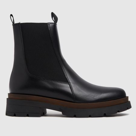 schuh Ames Leather Chelseatitle=