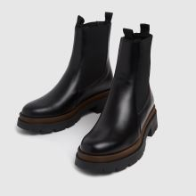 schuh Ames Leather Chelsea,3 of 4