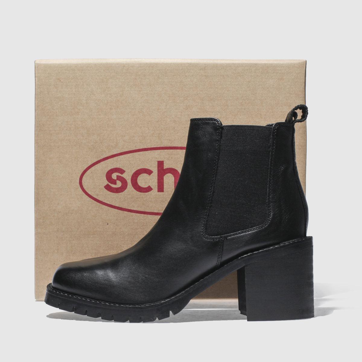 Damen Schwarz schuh Strut Qualität Boots | schuh Gute Qualität Strut beliebte Schuhe cf2550