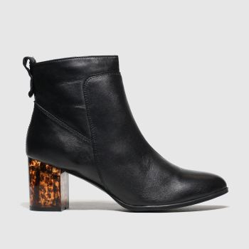 Schuh Black Roar c2namevalue::Womens Boots