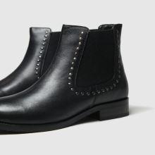 Schuh Starry 1