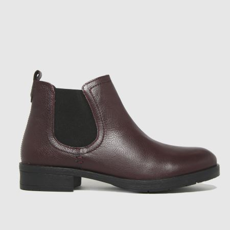 schuh Release Leather Chelseatitle=