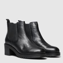Schuh Fascinate 1