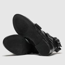 Schuh Buckle Up 1