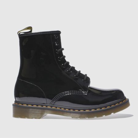 DrMartens 1460 8 Eye Patenttitle=