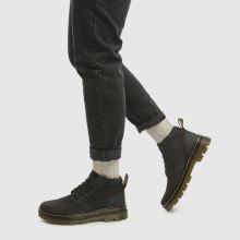 latest selection new arrivals hot new products dr martens black tract bonny new chukka boots
