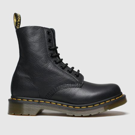 DrMartens Pascal 8 Eyetitle=