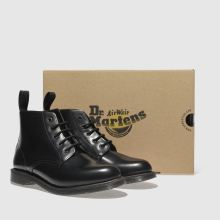 Dr Martens emmeline 5 eye boot 1