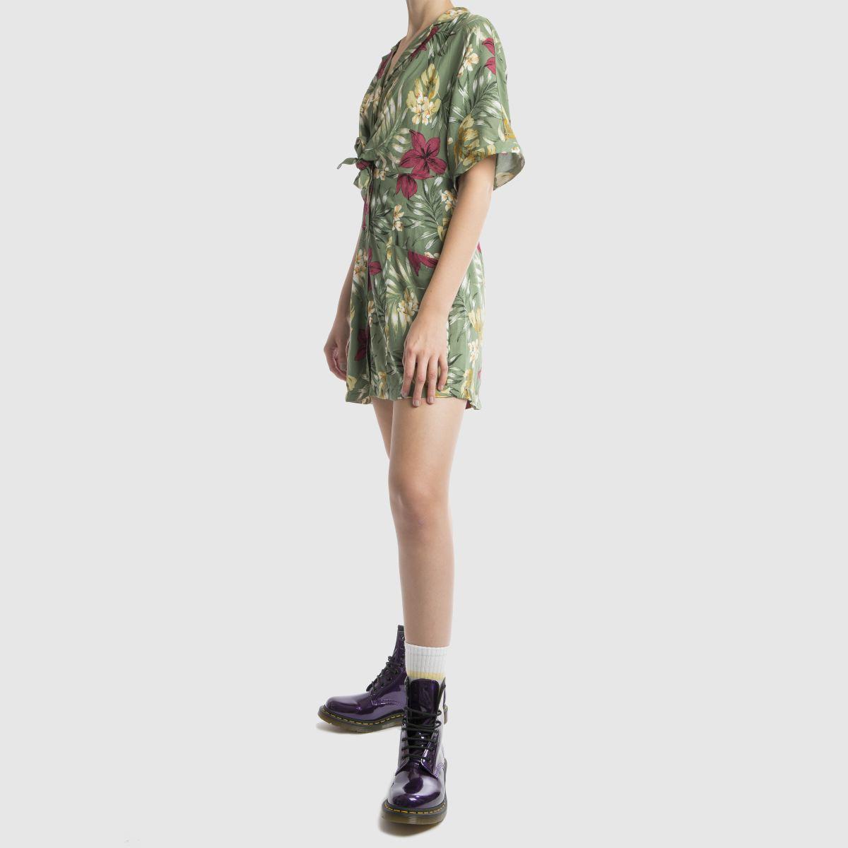 Damen Violett dr 8 martens 1460 Vegan Chrome 8 dr Eye Boots | schuh Gute Qualität beliebte Schuhe 58a984