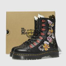 Dr Martens nyberg 1