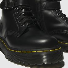 Dr Martens 1460 Alternative 1