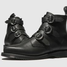 Dr Martens maudie 1