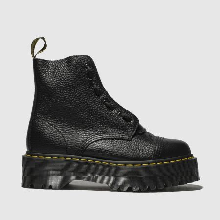 DrMartens Sinclairtitle=