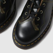 Dr Martens Church Boot 1