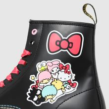 Dr Martens 1460 Hello Kitty,3 of 4