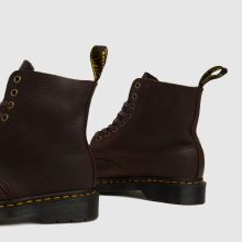 Dr Martens 1460 Pascal,4 of 4