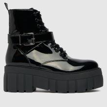 Steve Madden Folie Ankle Boot,1 of 4