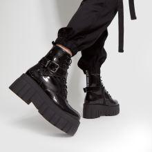 Steve Madden Folie Ankle Boot,2 of 4