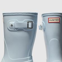 Hunter Original Short Gloss 1
