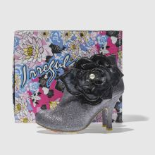 Irregular Choice pearl necture 1
