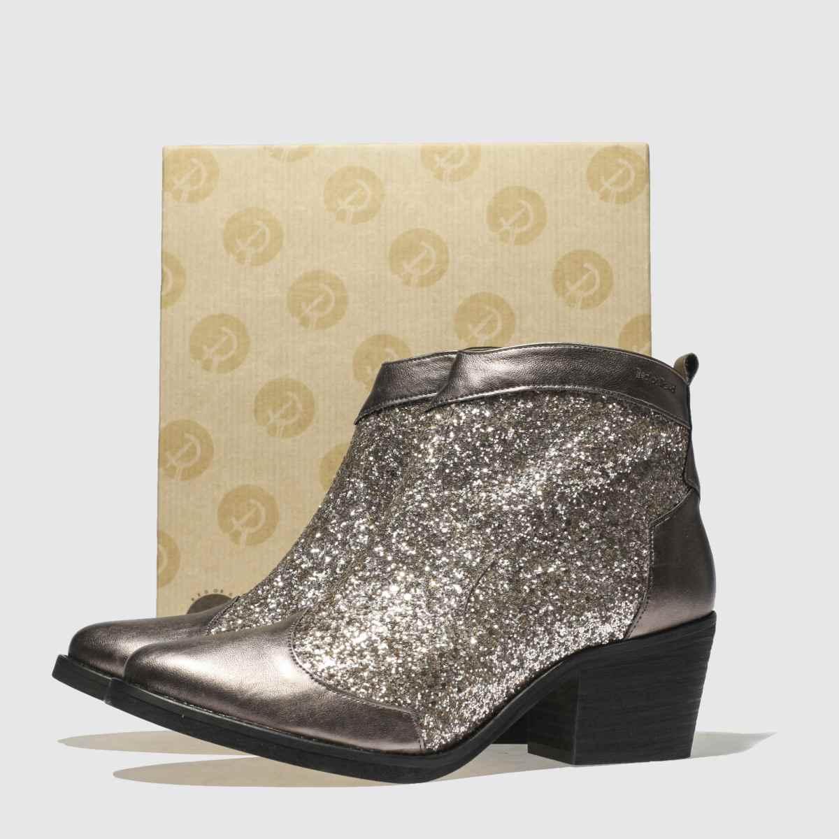 Damen Battenberg Bronze red or dead Battenberg Damen Boots | schuh Gute Qualität beliebte Schuhe ef21ea