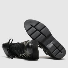 Schuh Word 1
