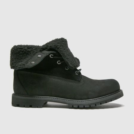 Timberland Authentic Teddy Fleecetitle=