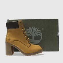 Timberland Allington 1
