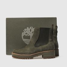 Timberland courmayeur valley chelsea 1