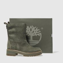 Timberland courmayeur valley mid 1