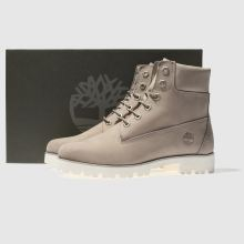 Timberland heritage lite 6 inch 1