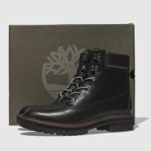 "Timberland london square 6"" boot 1"